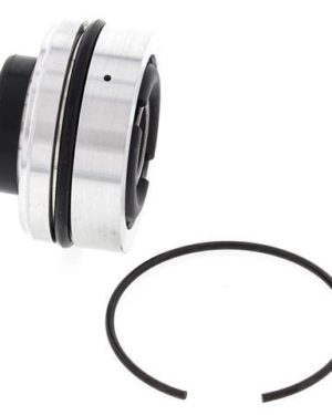37-1001 Rear Shock Seal Head Kit – All Ball Racing Product