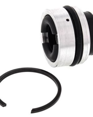 37-1004 Rear Shock Seal Head Kit – All Ball Racing Product