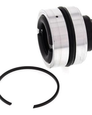 37-1006 Rear Shock Seal Head Kit – All Ball Racing Product