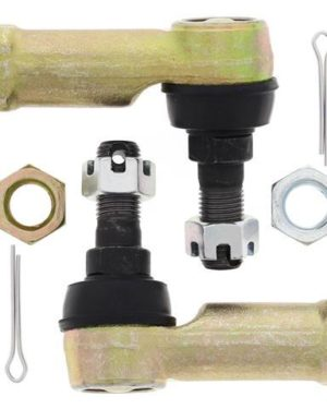 51-1008 Tie Rod End Kit – All Ball Racing Product