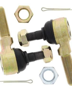 51-1017 Tie Rod End Kit – All Ball Racing Product