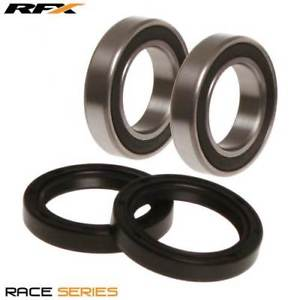 25-1079 Wheel Bearing Kit – RFX