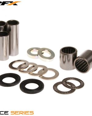 28-1168 Swingarm Bearing Kit – RFX