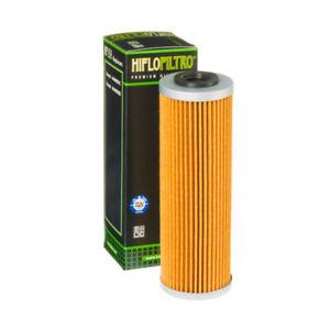 HF159 Hiflo Oil Filter