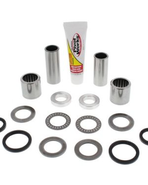 28-1127 (PWSAK-H31-020) Swingarm Bearing Kit
