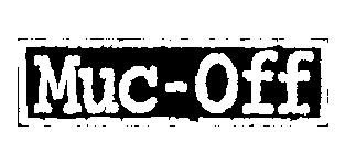 srm-companies-mucoff