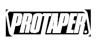 srm-companies-protaper