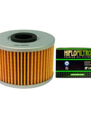 HF114 Hiflo Oil Filter